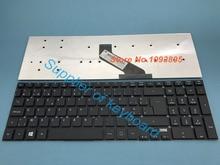 Mới Bàn Phím AZERTY Cho Packard Bell Easynote TS11 TS13 TS13hr TS44 LS11 LS13 LS44 Laptop Azerty Bỉ Bàn Phím Đen