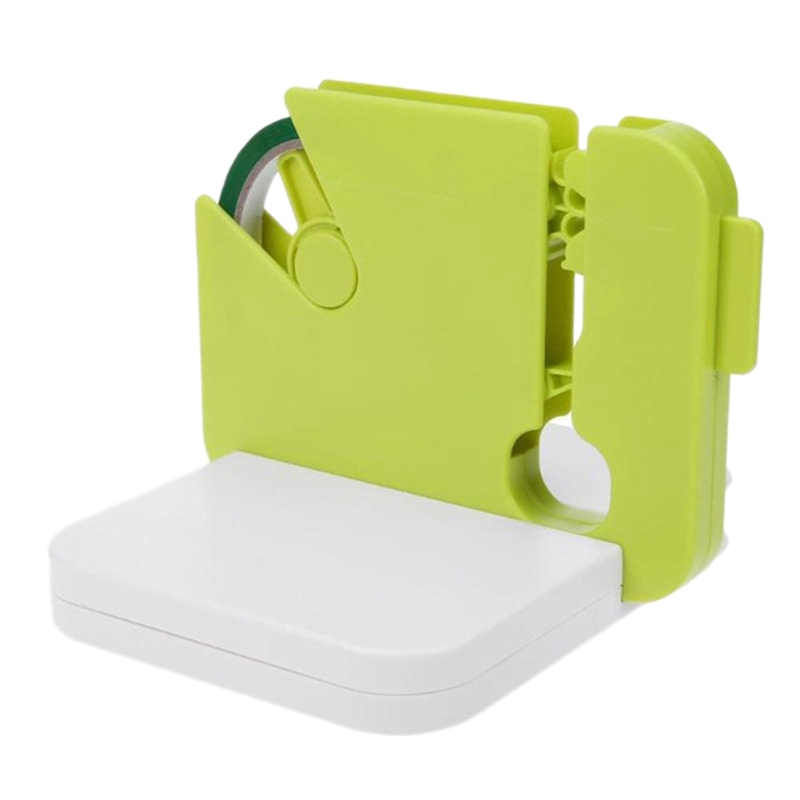 Portable Bag Sealer Sealing Device Food Saver By Kitchen Gadgets And Tools Seal Anywhere With 40M Tape