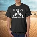 Men t shirt I.R.A. I...
