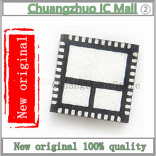10PCS/lot SIC788A SIC788ACD SIC788ACD-T1-GE3 QFN-40 IC Chip New original