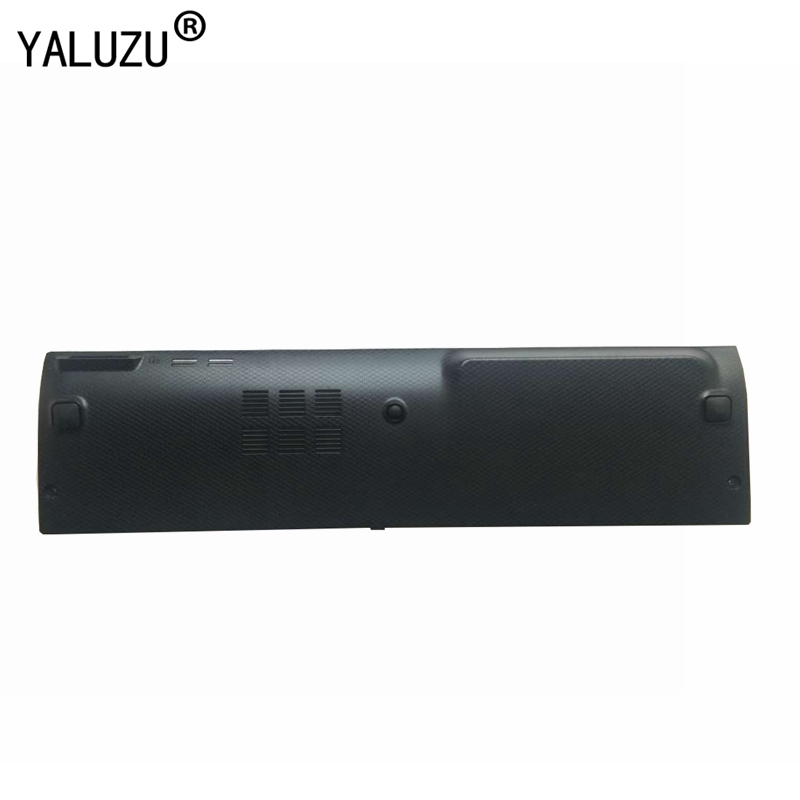 YALUZU FOR ASUS ASUS K45 A45V K45VD K45VM R400V A85V Cover Back Cover Hard Drive Cover