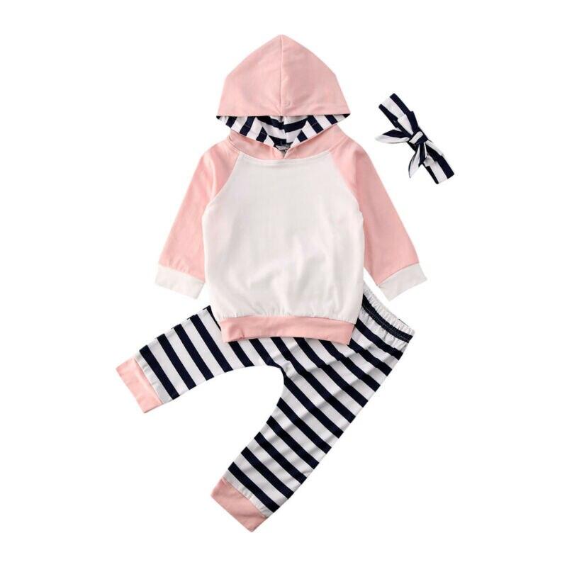 Newborn Baby Sweaters Newborn Baby Tops Baby Girl Sweaters Baby Girl Tops Striped Baby Sweaters Newborn Headbands Baby Girl Headbands