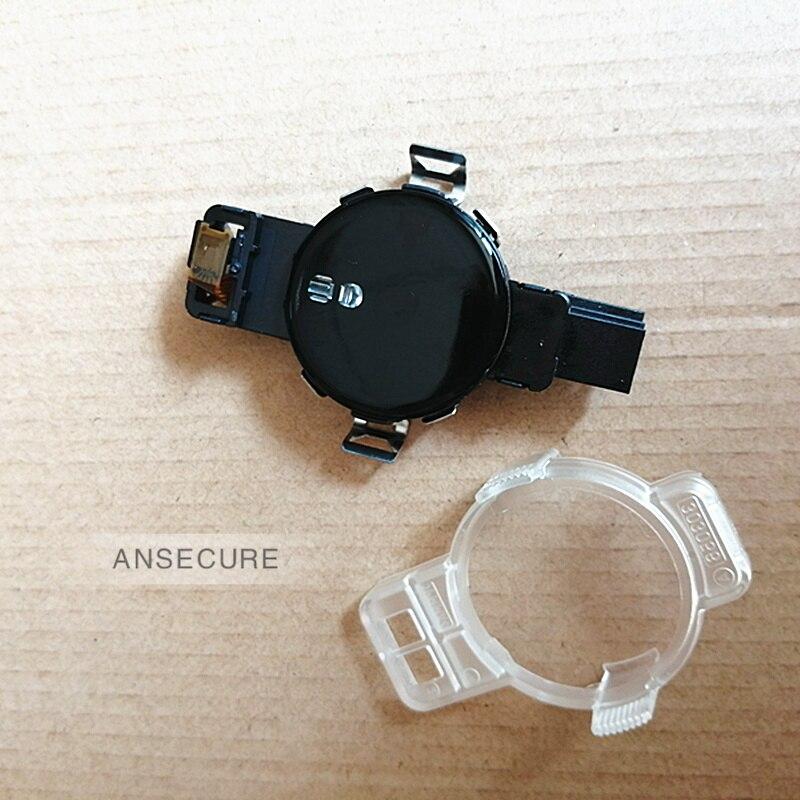 Датчик давления в шинах датчики для Audi A1 A3 A4 S4 A5 S5 A6 A7 A8 Q3 Q5 8U0955559B 8UD955559B