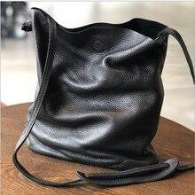Women's Luxury Handbags Famous Brands Top Quality Ladies Gen