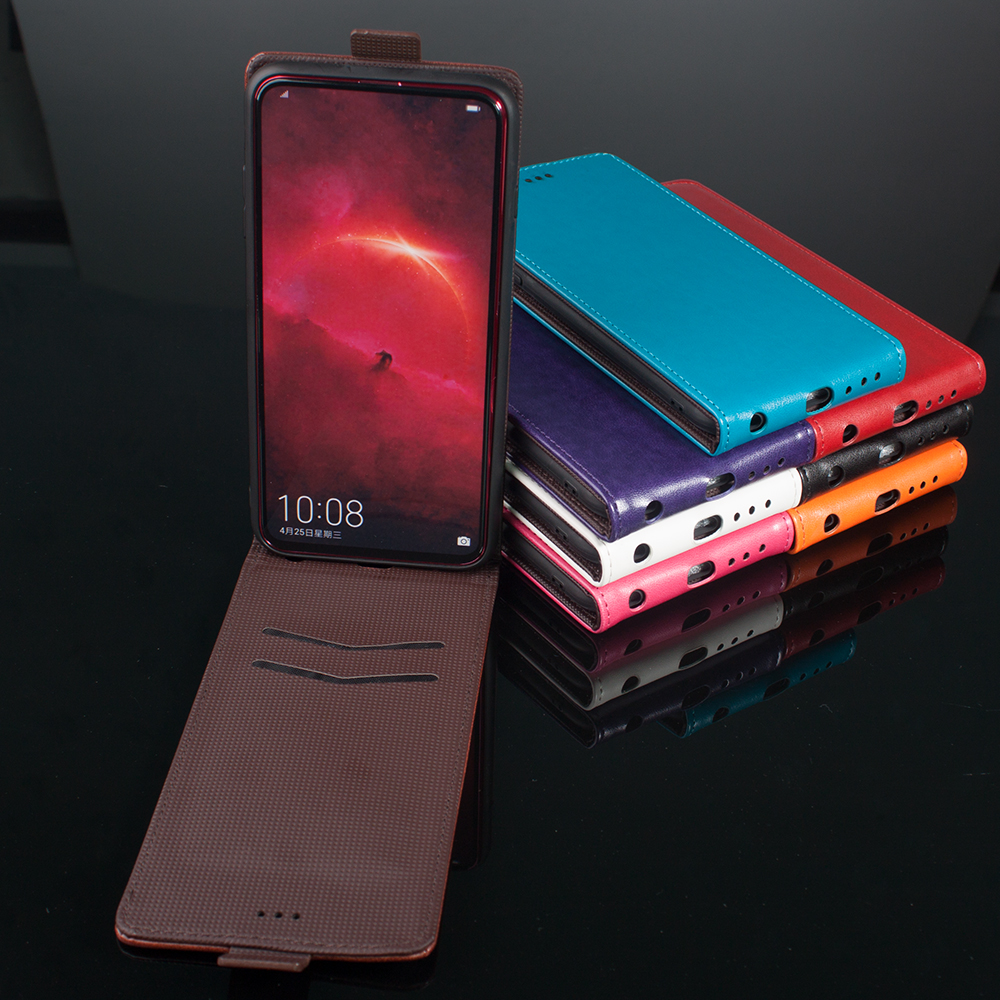 S9 S6 S7 S8 Plus Case for Samsung Galaxy A10 A20 A3 A7 A6 A8 A9 2018 A51 A71 Note 9 8 Case Flip Leather Phone Cover Coque Holder