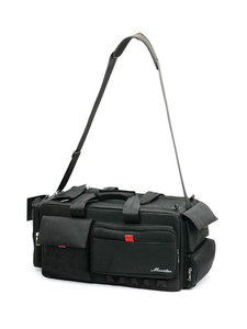 Professional Large Video Video Camera Bag For Panasonic Sony EA50 Z5C EX280 HD1500C MDH1 MDH2 130 HM85(China)