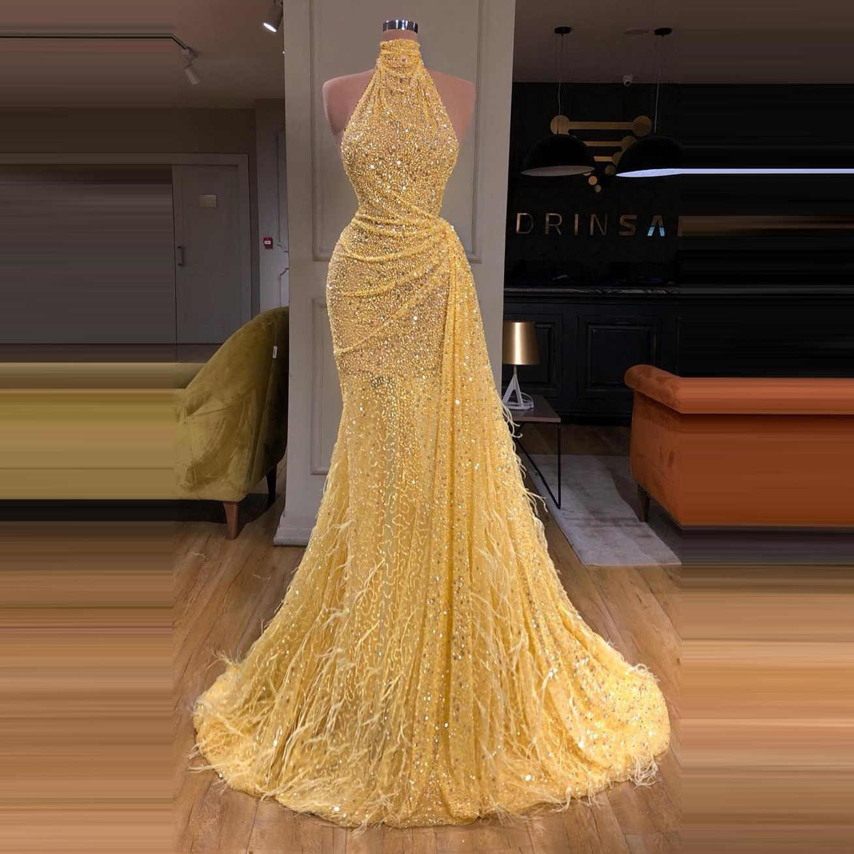 Платья Большие Размеры Длина