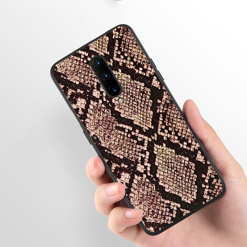 Fashion 3D Emboss Cover For <font><b>OPPO</b></font> F11 Pro F9 F7 F5 F3 F1 F1S R9 R9S Plus A83 A77 A71 A57 A39 A59 A37 A33S <font><b>A33</b></font> A9 A7 A5S A3S <font><b>Case</b></font> image