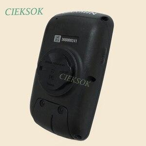 Image 2 - 361 00035 00 pour batterie Garmin EDGE TOURING avec couvercle arrière inférieur pièces de rechange de remplacement