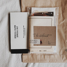 Tarjeta postal de coche japonés Vintage, 200P, Retro, serie de billetes, diario, nota, papel, paquete de etiquetas, bricolaje, álbum de recortes, papelería