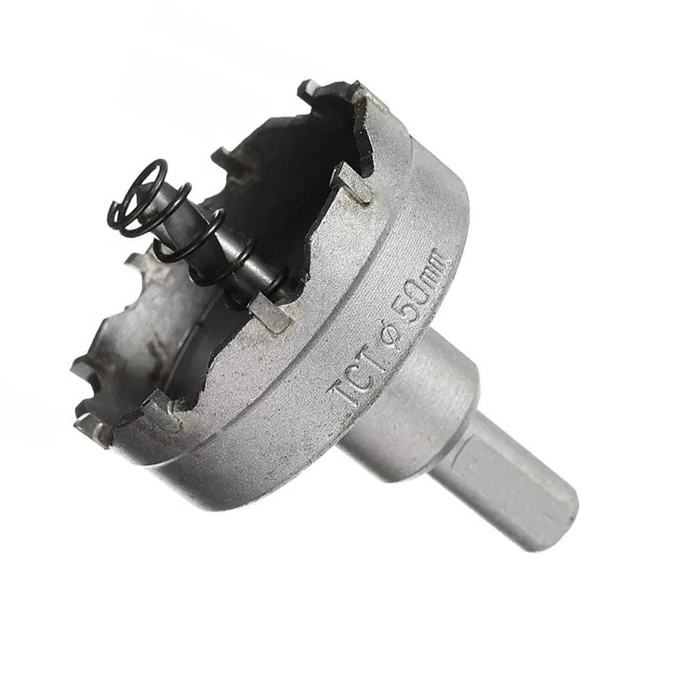 13Pcs Hss-Al Bohrer Set Für Key Cutting Machine Cutter