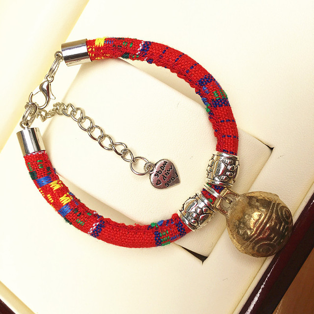 Фото медный колокольчик ручной работы для домашних животных ожерелье цена