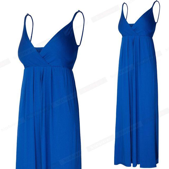 357 blue (3)