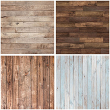 Mehofond Background for Photography Wood Floor Board Photo Shoots Backdrop Cake Birthday Newborn Portrait Photography Photocall