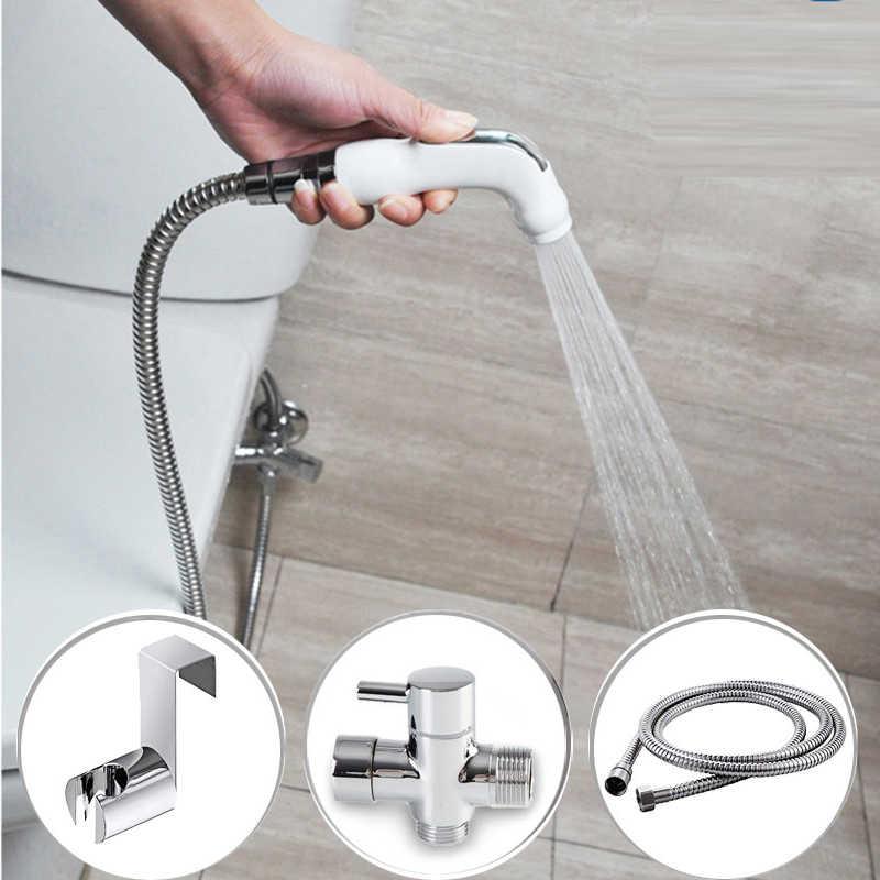 Prime Modun Bidet Faucet Inodoro Toilet Wc Sprayer Chuveiro Inzonedesignstudio Interior Chair Design Inzonedesignstudiocom