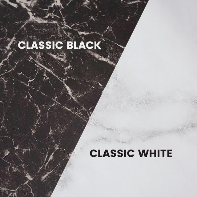 Waterproof Marble Self-adhesive wallpaper 3