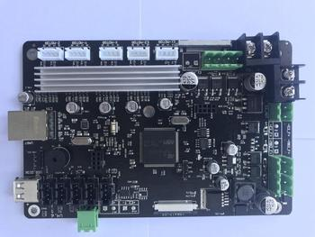 QIDI TECH high quality motherboard for x-max/ x-plus