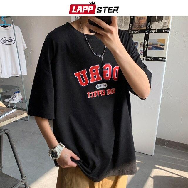 DGRU Tshirt 6