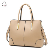 Fashion Real Cowhide Cow Leather Casual Tote Ladies Designer Handbags High Quality Women Crossbody Messenger Bag Shoulder Maidy