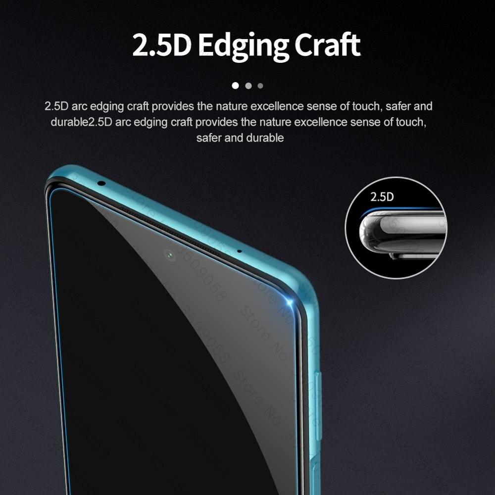 Nillkin-for-Xiaomi-Redmi-Note-9S-9-Pro-Max-8T-8-7-Pro-K30-Tempered-Glass (1)