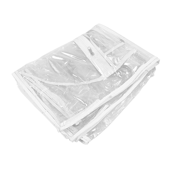 180cm-transparent-solid-for-wedding-dress-dust-cover-extra-large-waterproof-pvc-clothing-garment-bags-print