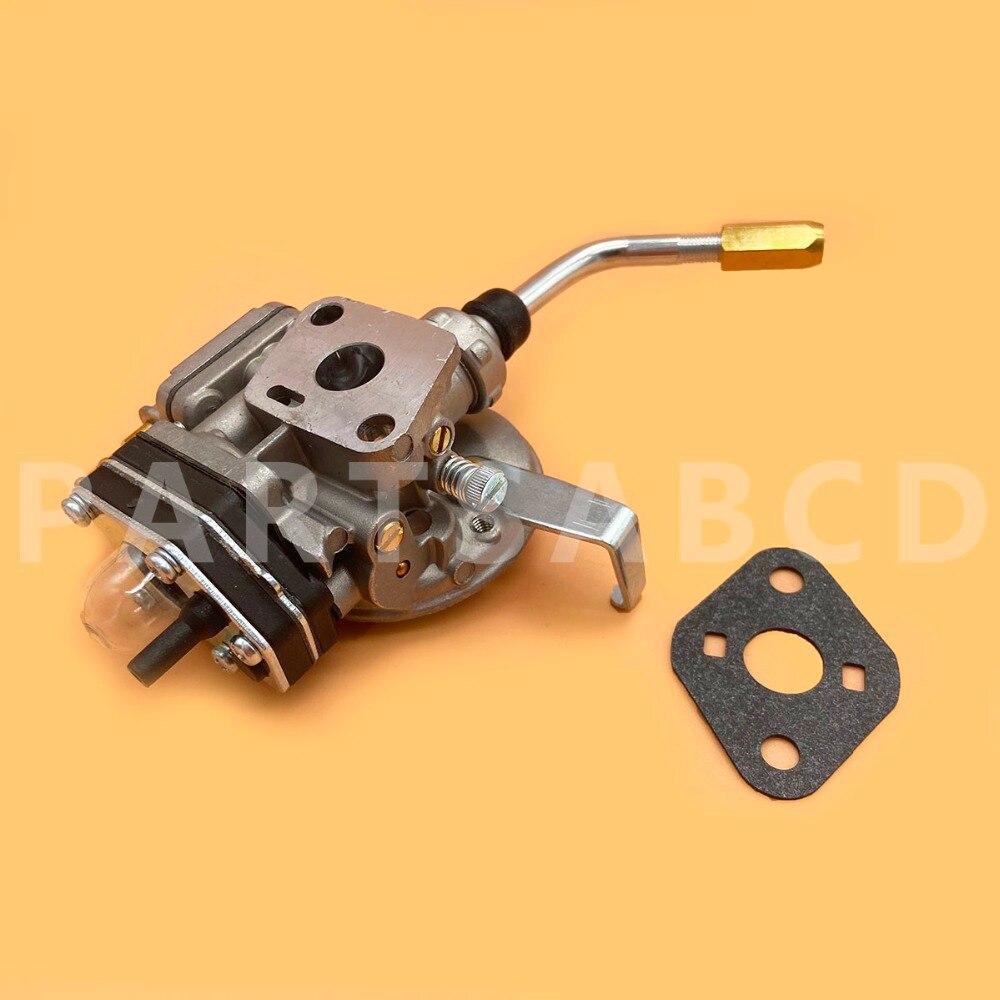 Carburetor For Echo Shindaiwa C350 A021002470 Trimmer Carb