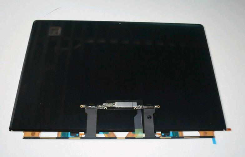 <font><b>A1990</b></font> Laptop LCD LED Display For Macbook Pro 15