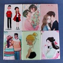 Lovers Couples Designs Smoking Gift For Man Boyfriend Husban