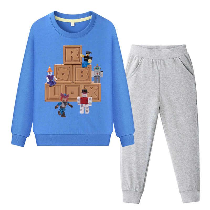 남자 tracksuit 두 조각 + 바지 스포츠 셔츠 가을 겨울 세트 브랜드 의류 남자 캐주얼 스웨터 풀 오버 코튼
