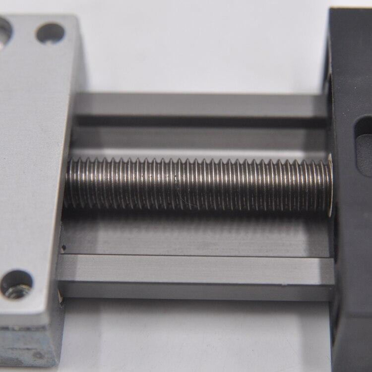 Suporte óptico ajustável do igus LY54-60H20S50