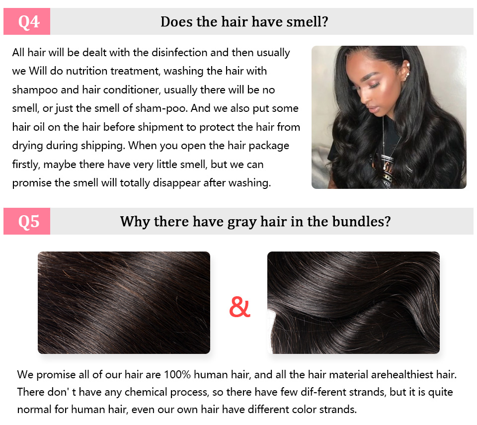 Orsuncer kinky encaracolado perucas brasileiro curto onda