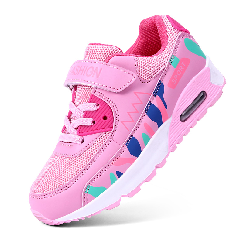 Child girls shoes,Kids girl sneakers