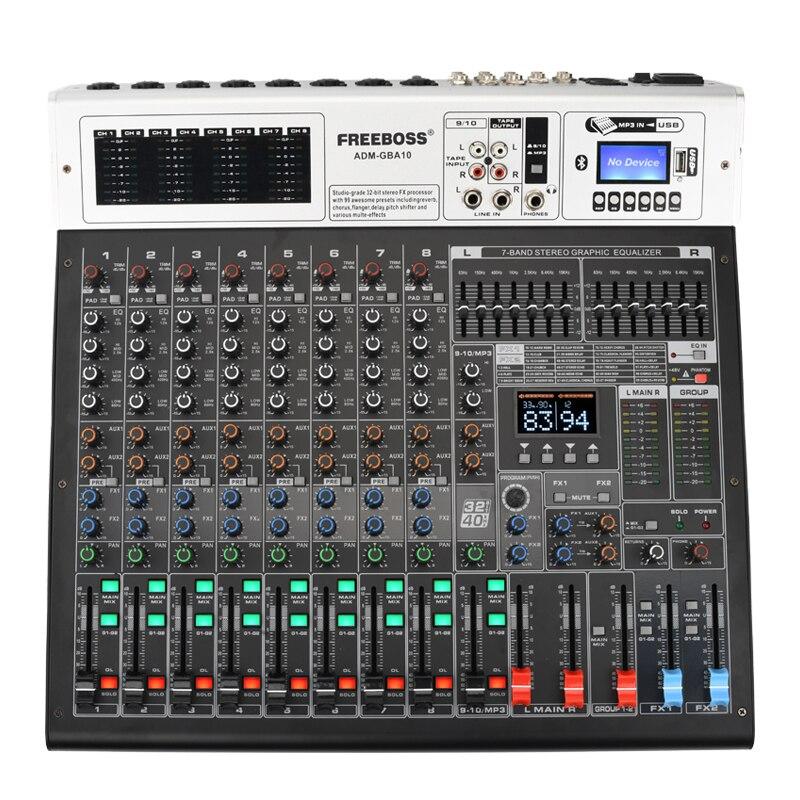 10  ADM-GBA10 800x800