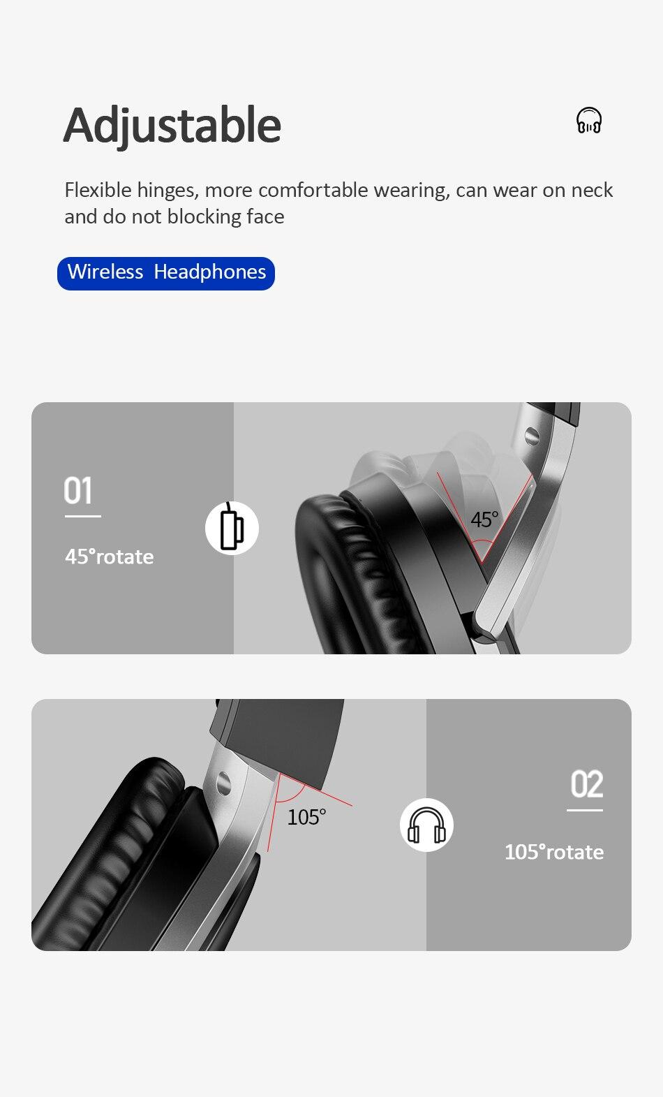 US-YN001-头戴蓝牙耳机-韵朗系列-950px_07