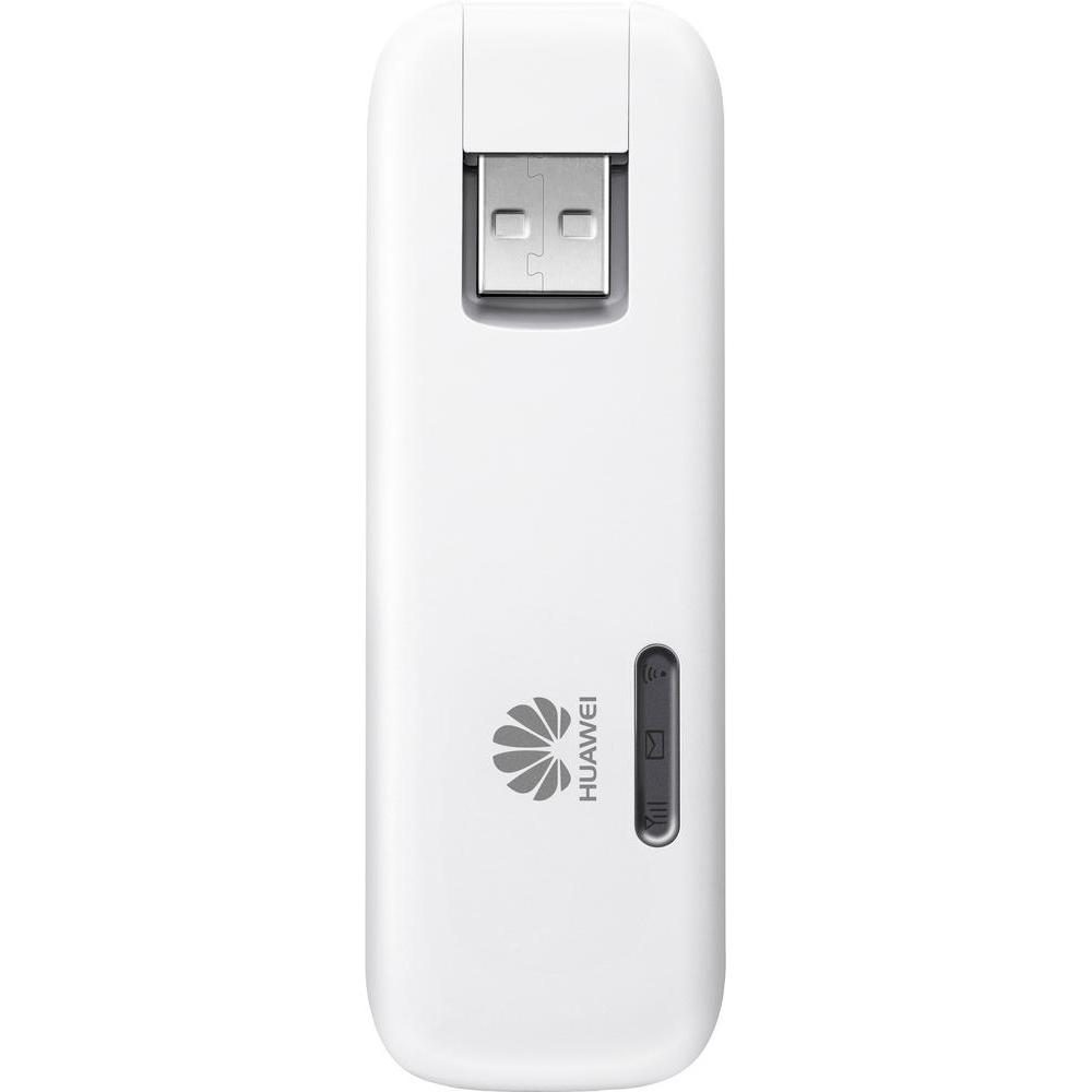 huawei e8278s 602 - unlocked HUAWEI E8278s-602 e8278s e8278 modem 4g wifi sim card router 4G Wifi Modem LTE   Wi-Fi Dongle car wifi router 4g