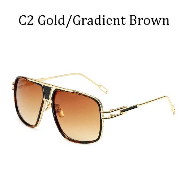 Fashion-Big-Frame-Sunglasses-Men-Square-Fashion-Glasses-for-Women-Gradient-lens-Retro-Sun-Glasses-Vintage.jpg_640x640
