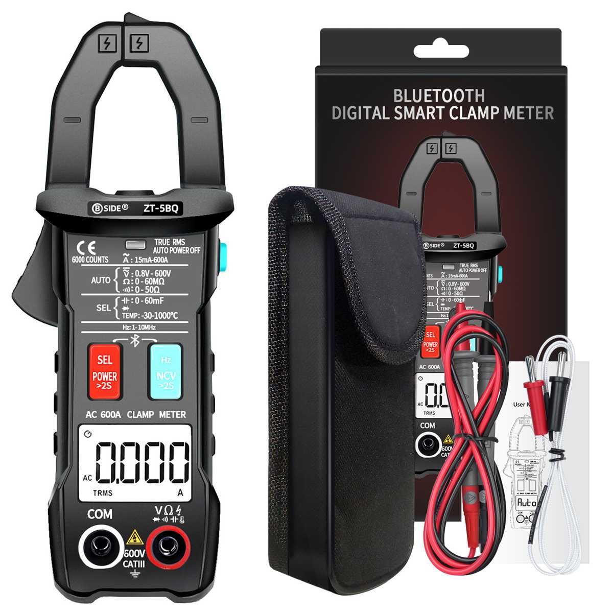 home improvement : HDMI USB 37MP 1080P 60FPS Digital Industrial Video Microscope Camera Recorder 180X 300X Lens For Phone PCB Repair Soldering