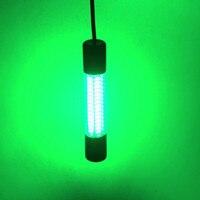Precio https://ae01.alicdn.com/kf/Ha053de455d964d95b12b2ee5565d8d50y/150W 100W LED lámpara de luz subacuática 12V impermeable para sumergible barco de pesca nocturna al.jpg