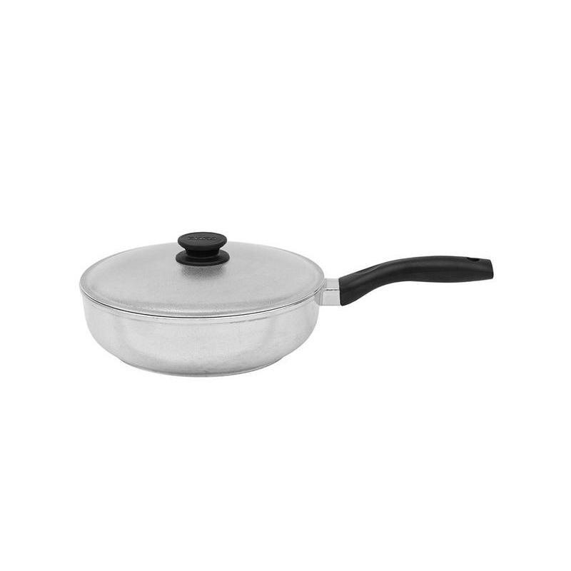 Frying Pan БИОЛ, 26 Cm