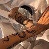 Big Size Black Snake Temporary Tattoo Stickers For Women Men Body Waist Waterproof Fake Tatto Dark Wine Snake Tatto