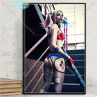 Posters and Prints S...