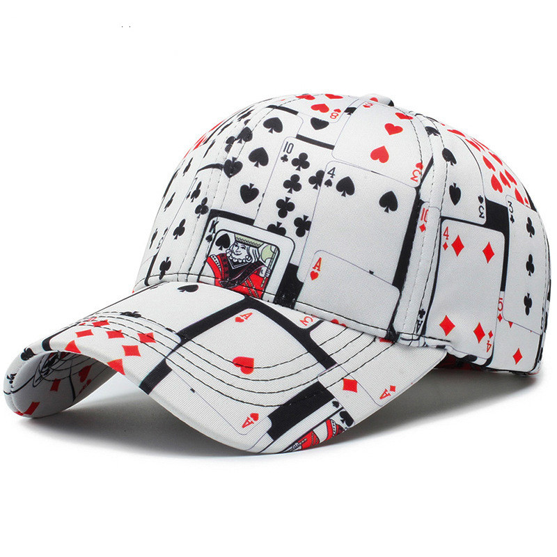 Men Fashion Cotton Letter Embroidered Baseball Cap Motorcycle Racing For Hat Outdoor Cycling Parkour Sports Sun Cap Hip Hop Hats