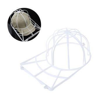 Nowa myjnia sportowa czapka do czyszczenia czapek do czapek baseballowych Buddy-Y107 tanie i dobre opinie BELLYDE CN (pochodzenie)
