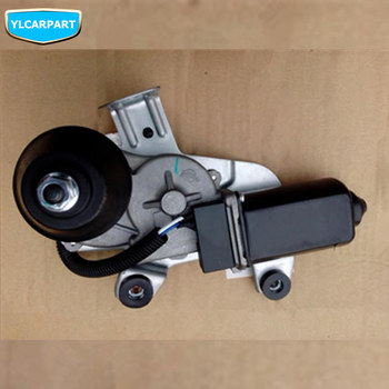 For Geely Emgrand X7,EmgrarandX7,EX7,SUV,Car rear wiper motor
