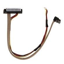 HDD Power Cable 00XL195 Lenovo SATA HDD