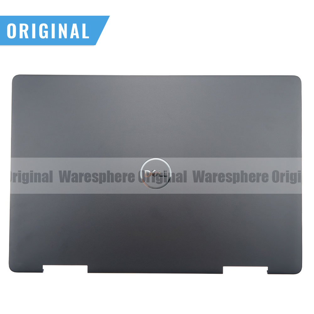 New  03XWRX for Dell Latitude E3390 3390 2 in 1 LCD Back Cover Top Lid Rear