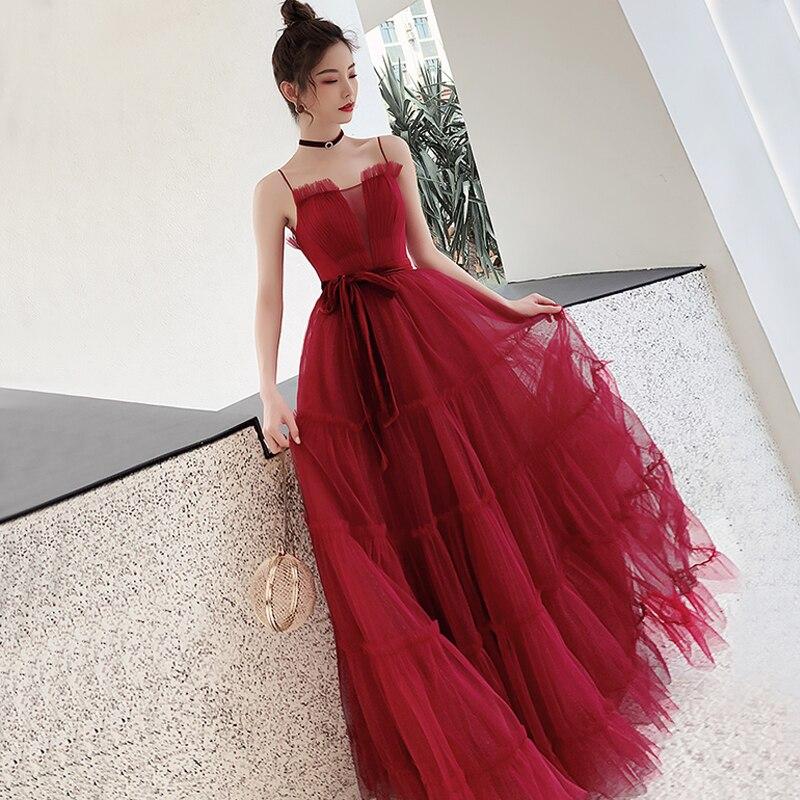 Woman Formal Dress