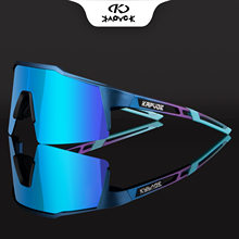 Cycling Sunglasses Sagan Eyewear Bicycle-Accessories Le-Collection Speed NEW Men
