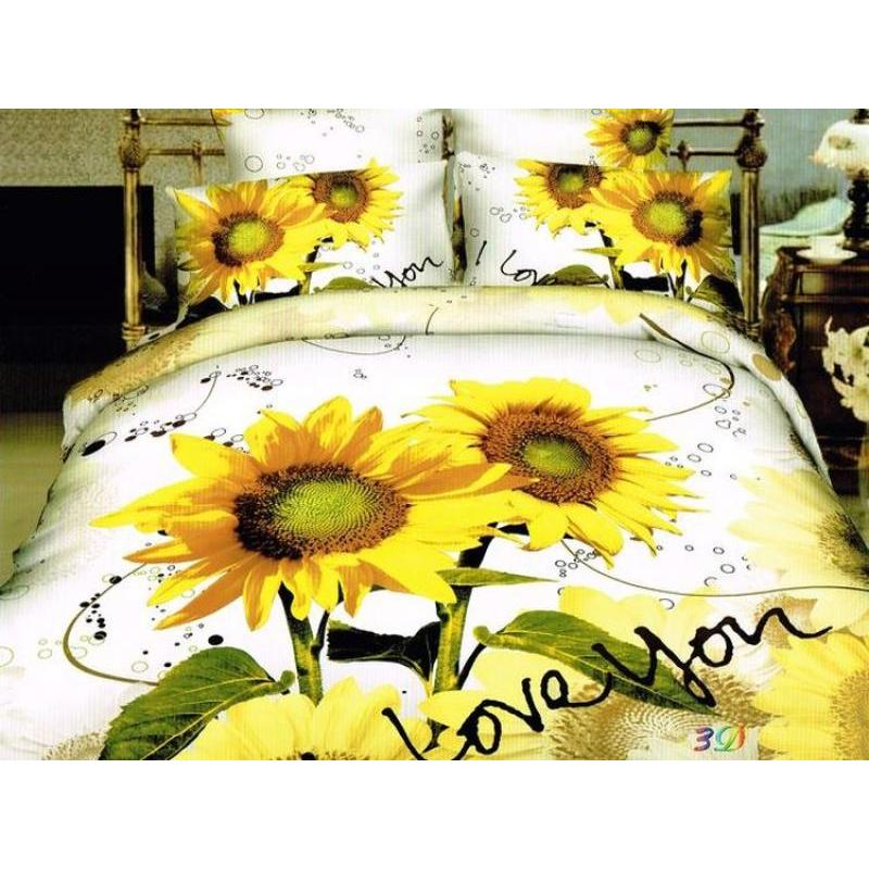 Bedding Set double-euro Tango, 03-866 bedding set double euro tango nature 03 14