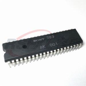 Image 2 - NEW ORIGINAL CX 789 1 CX789 1 CX 789 CX789 789 DIP 42P